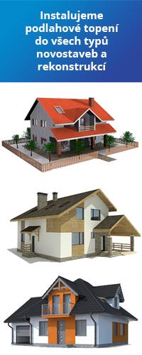 podlahove-topeni-instalace